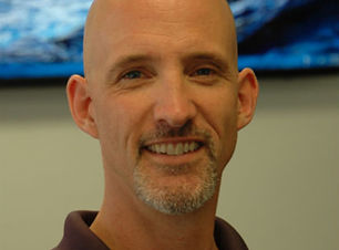 Dr. Jon Scott