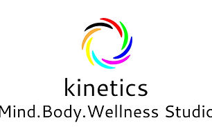 Kinetics Wellness