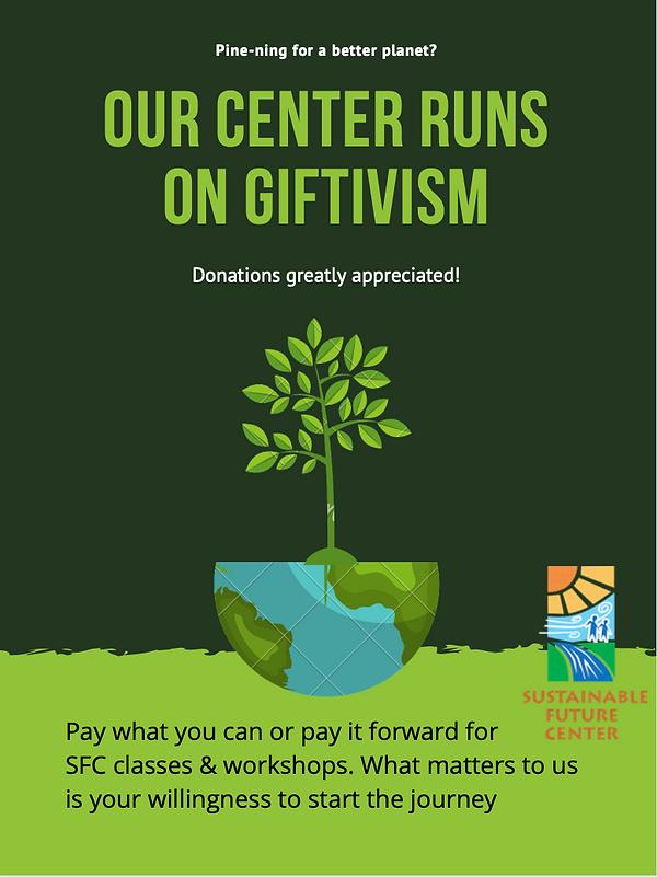 Giftivism Flyer.png