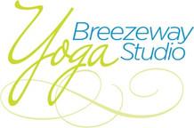 Breezeway Yoga