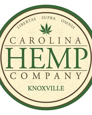 Carolina Hemp Company Knoxville