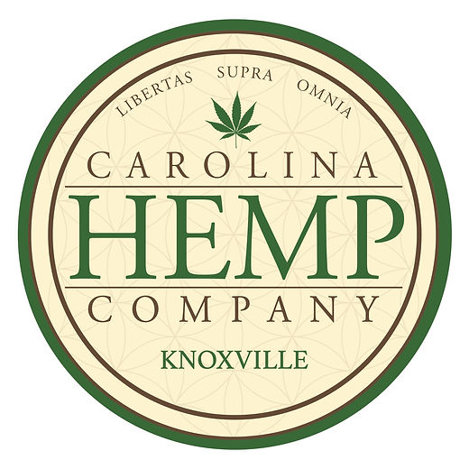 CHC_Knoxville_TN_Circle_Logo_Color (4).j