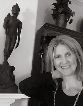 Nikki Nitzband Ayurveda Consultant