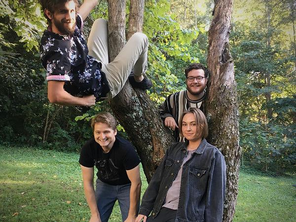 Kirtan Band.jpg