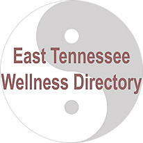 East Tennessee Wellness Directory