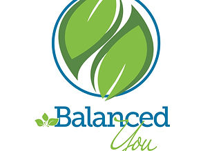 Balanced You Massage