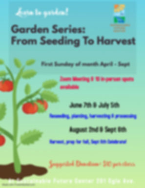 Updated Garden Series.jpg