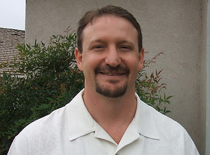 Dr. Scott Vautrin
