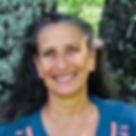 Ajeet Khalsa Yoga Teachr