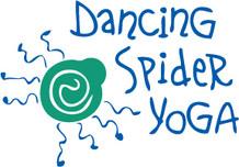 Dancing Spider Yoga