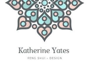 Katherine Yates Feng Shui Design