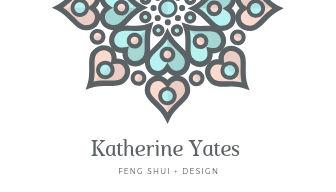 Katherine Yates Feng Shui Design.jpg