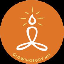 Glowing Body Yoga Studio