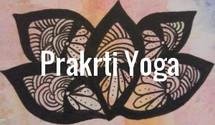Prakrti Yoga and Holistic Health