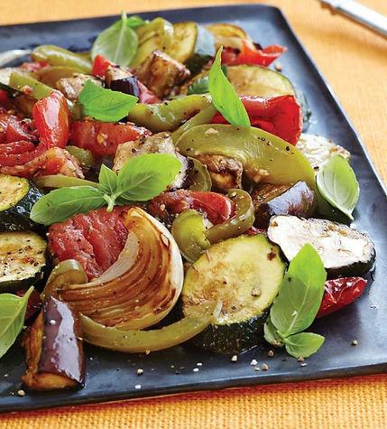 recipe-balsamic_glazed_veg.jpg
