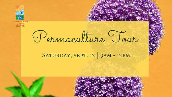 Permaculture Tour.png