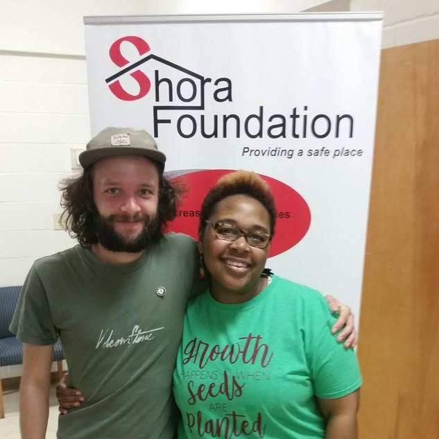 Shora Foundation.jpg