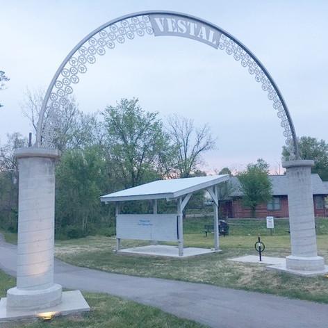 Vestal Gateway pic lightened.jpg
