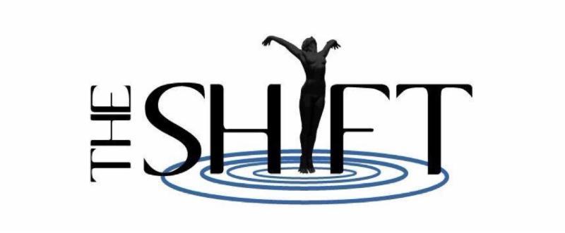 The Shift Studio