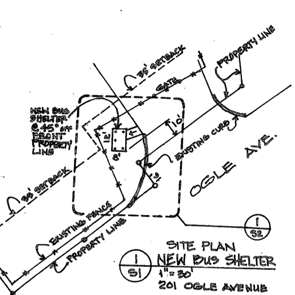 Bus Shelter Plan Aerial Street View.png