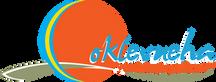 ONACBF-Logo.png