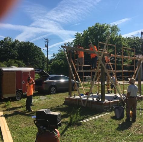 Building Pavilion.jpg