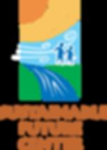ETPRI logo.png