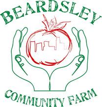 Beardsley Farm