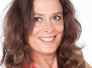 Nicole Fey, Health Coah