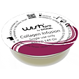 cesam-infusion-collagen-capsule.png