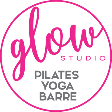 pilates classes in thame.png