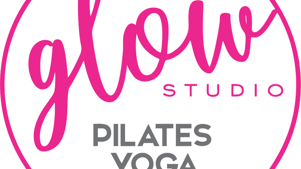 Glow Studio Weekly Subscription