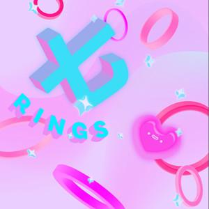 7RINGS2.jpg