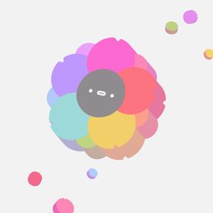 RAINBOWFLOWER.jpg