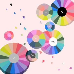 RAINBOWFLOWERS.jpg