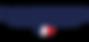 logo-cambusier-la-france-en-bouteille-84