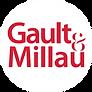 Logo Gault & Millau rond.png