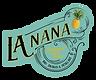 LaNana Logo.png
