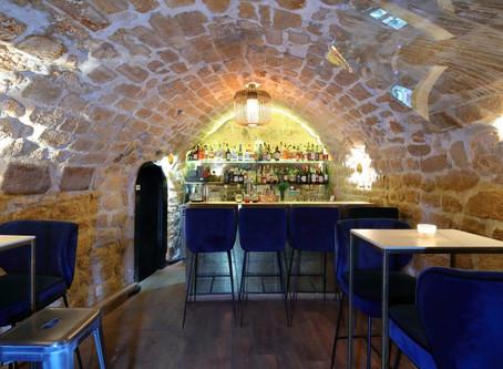Le Kachette Bar : meilleure vermoutherie parisienne !
