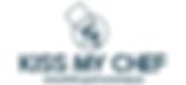 logo-kmc2.png