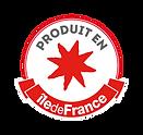 Logo Produit en IDF.png