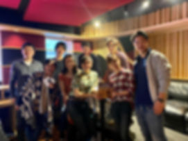 """Recording of """"Poupelle of Chimney Town"""""""