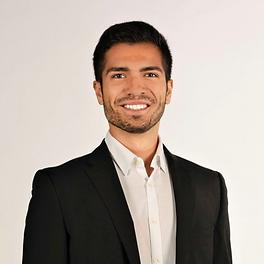 Luis.png