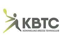 KBTC logo kleur jpeg.jpg