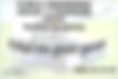 Schermafdruk 2020-01-27 17.44.20.png