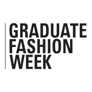 Graduate Fashion Week