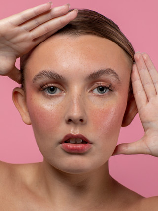 'Naked Cosmetics' Campaign'.jpg