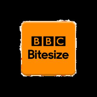 BBC Bitesize