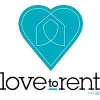 Love To Rent