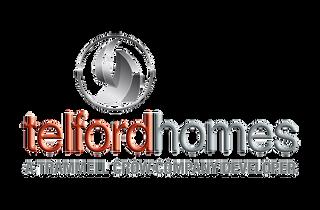 Telford Homes